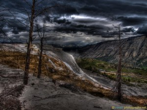 dramatic-hdr-yellowstone-photo
