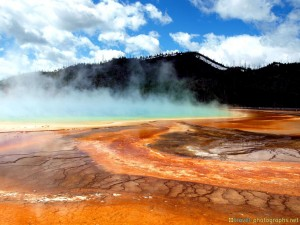 grand-prismatic-spring-yellowstone-photos