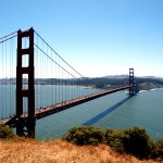 southwest-usa-road-trip-golden-gate-bridge