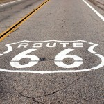 southwest-usa-road-trip-route66