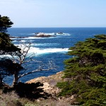 usa-southwest-road-trip-big-sur